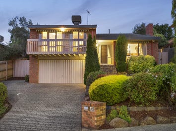 9 Pine Hill Drive, Doncaster East, Vic 3109