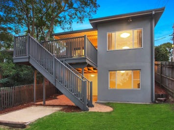 27 Milner Avenue, Hornsby, NSW 2077