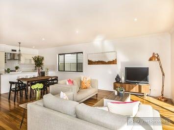 63B Victoria Street, New Lambton, NSW 2305