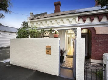 33 Wall Street, Richmond, Vic 3121