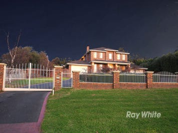 55 Heritage Way, Lysterfield, Vic 3156