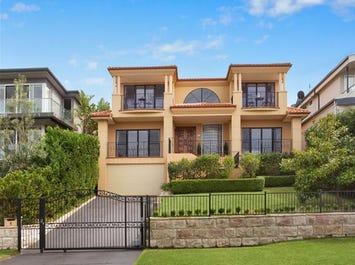 6 Hilma Street, Collaroy Plateau, NSW 2097