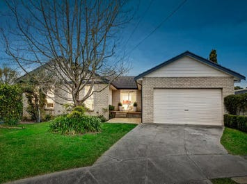 11 Houston Court, Box Hill South, Vic 3128