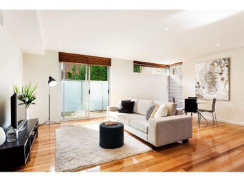 5/115a Williams Road, Prahran, Vic 3181