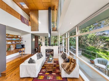 1 Upper Cliff Avenue, Northbridge, NSW 2063