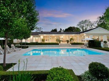 66a Springdale Road, Killara, NSW 2071