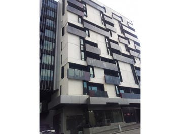 1 & 2 bedroom/243 & 253 Franklin Street, Melbourne, Vic 3000
