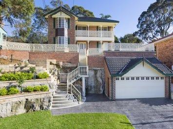 7 Sevenoaks Place, Jannali, NSW 2226
