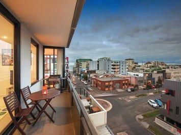 503C/166 Rouse Street, Port Melbourne, Vic 3207
