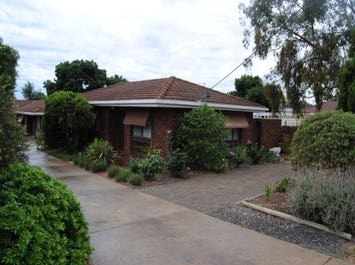 1/6 Rinford Street, Maryborough, Vic 3465