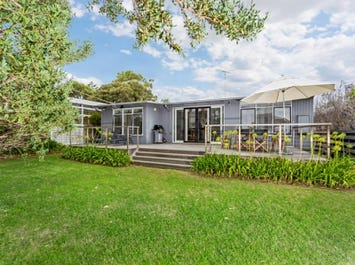 15 Victor Street, Point Lonsdale, Vic 3225