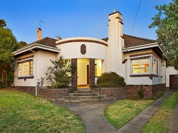 350 Burke Road, Glen Iris, Vic 3146