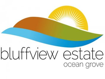 5-9 Wiltons Road, Ocean Grove, Vic 3226