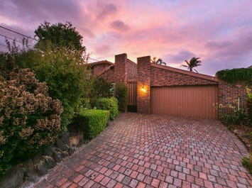 7 Lauriston Court, Cheltenham, Vic 3192