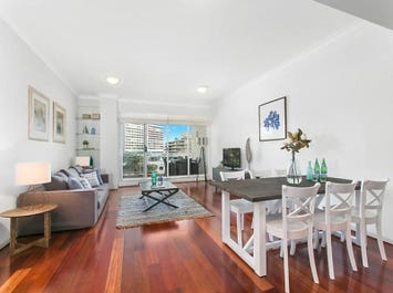 635/25 Wentworth Street, Manly, NSW 2095