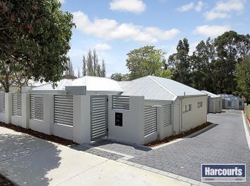 150 Peninsula Road, Maylands, WA 6051