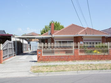 34 Ludwig Street, Springvale South, Vic 3172