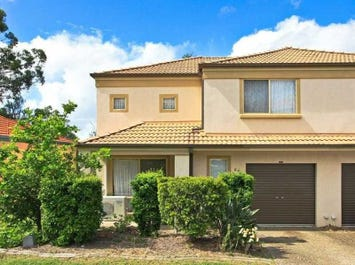 64A,1 Ridgevista Court, Reedy Creek, Qld 4227