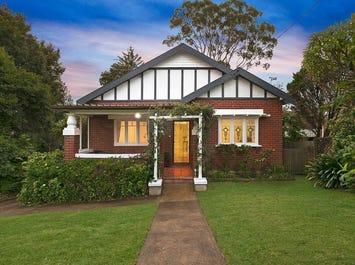 6 Woodbine Crescent, Ryde, NSW 2112