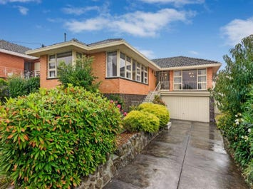 571 Middleborough Road, Box Hill North, Vic 3129