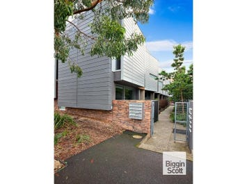 101 Crown Street, Richmond, Vic 3121