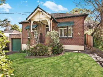 65 Midson Road, Epping, NSW 2121