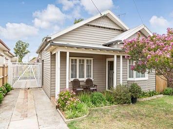 3 Maryston Street, Yarraville, Vic 3013