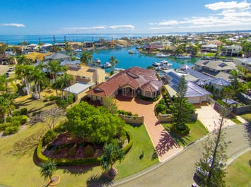 15 Seahaven Court, Raby Bay, Qld 4163