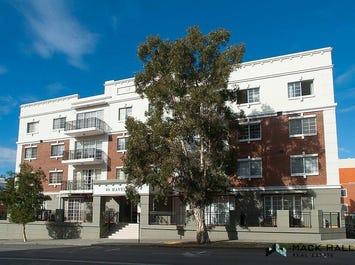 27/48 Havelock  Street, West Perth, WA 6005
