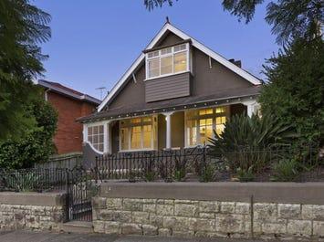 25 Nicholson Street, Wollstonecraft, NSW 2065