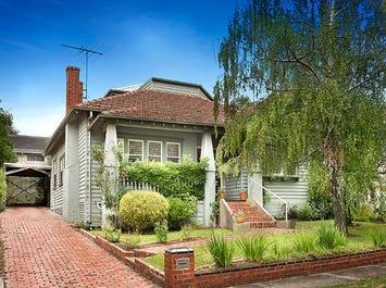 3 Grant Avenue, Balwyn, Vic 3103