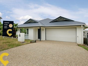 15 Ovals Terrace, Springfield Lakes, Qld 4300