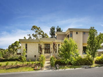 18 Waterview Close, Mount Eliza, Vic 3930