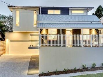 35 Brisbane Street, Annerley, Qld 4103