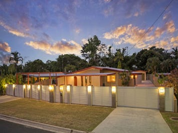59 Agate Street, Bayview Heights, Qld 4868
