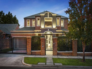 105 Woodland Street, Essendon, Vic 3040