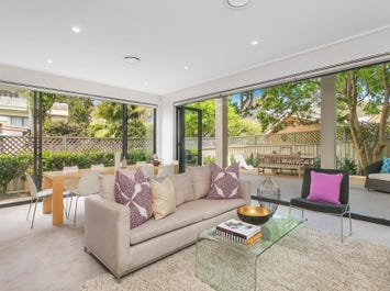 1/647 Military Road, Mosman, NSW 2088