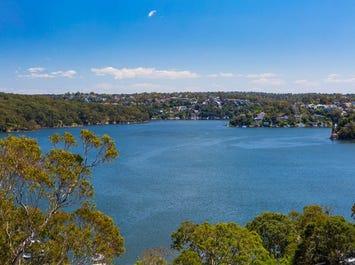 95 Lilli Pilli Point Road, Lilli Pilli, NSW 2229