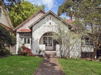 15 Milner Crescent, Wollstonecraft, NSW 2065
