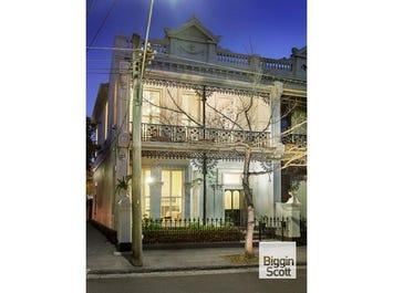 8 Erin Street, Richmond, Vic 3121