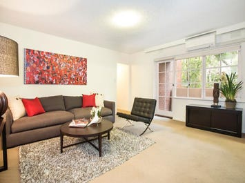 4/328 Dandenong Road, St Kilda East, Vic 3183
