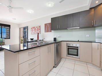 8/1 Dashwood Place, Darwin, NT 0800