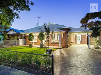 25 Freeling Crescent, Colonel Light Gardens, SA 5041
