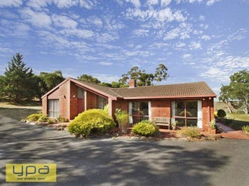 540 Racecourse Road, Sunbury, Vic 3429