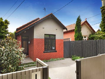 117 Cole Street, Brighton, Vic 3186