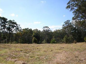 3 Wildthorn Avenue, Dural, NSW 2158