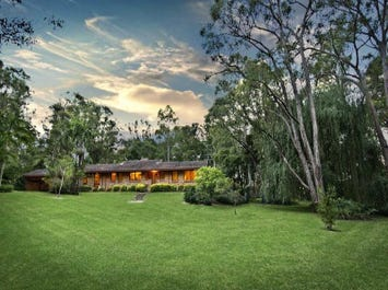 27 Treelands Drive, Jilliby, NSW 2259