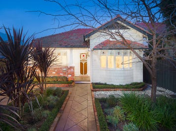 32 Stafford Street, Northcote, Vic 3070