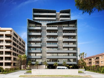 301/74 Queens Road, Melbourne, Vic 3000