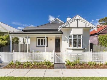 35 Everton Street, Hamilton, NSW 2303